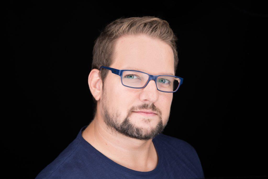 martin_schoenbacher_19-09-16_4012-bearbeitet